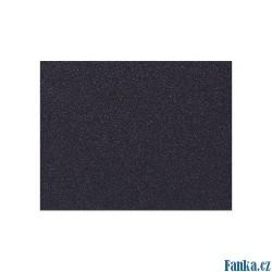 Smirkový papír 230x280mm P80 10ks Waterproof