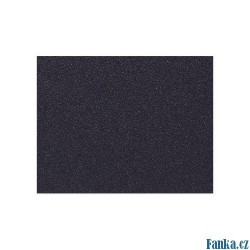 Smirkový papír230x280mm P150 10ks Waterproof