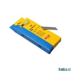 Hřebíky 180/15 - 2000ks (pův,č,23941)