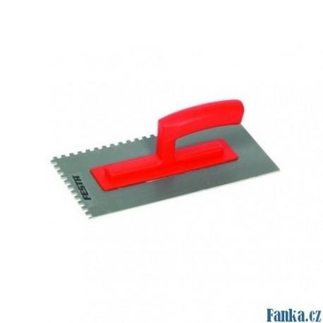 Hladítko ABS-3mm 280x140e6 FESTA