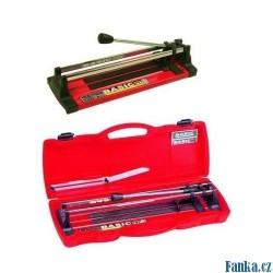 Řezačka Super Pro Basic plus 50cm kufr