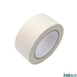 Papírová maskovací páska 50mmx50M