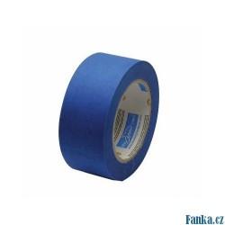 Profi papírová maskovací páska 38mmx50M