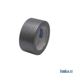 Profesionální DUCT TAPE páska 48mmx50M