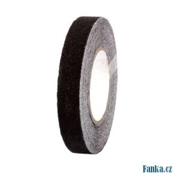Protiskluzová páska 25mmx0,8mmx15M
