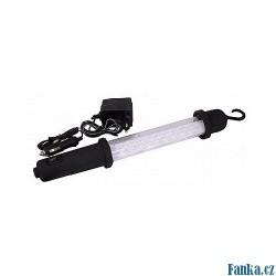 Světelná trubice LED