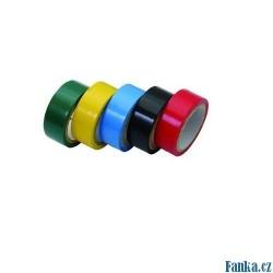 Izolační páska PVC 5ks