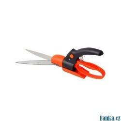 Nůžky na trávu TW 3159S-1