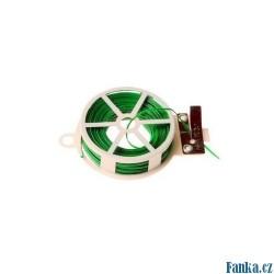 Vázací drát 30M