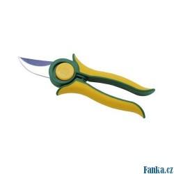 Zahradnické nůžky Winland 3171B 195mm