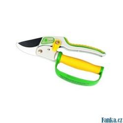 Zahradní nůžky Winland 3140R TW