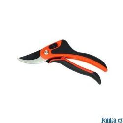 Zahradní nůžky ERGO 3158B
