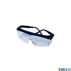 Ochranné brýle PIVOLUX ECO