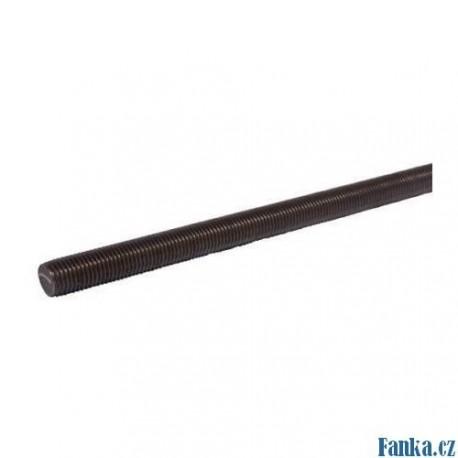 Závitová tyč M22,1M DIN975 (TP 4,8)
