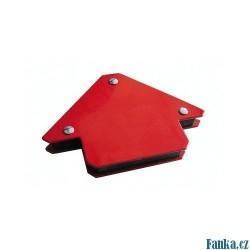 Úhlový magnet 85x85