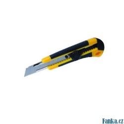 Nůž L22, 18mm, xd85