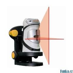 Křížový laser SCL 2