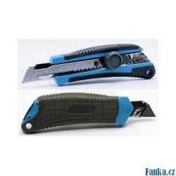 Odlamovací nůž XK810L1A 18mm FESTA