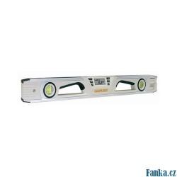 DigiLevel Laser 081,201A