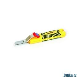 Nůž odizolovávací