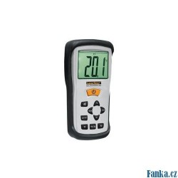 ThermoMaster 082,035A