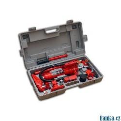 Skl,hydraulic,zařízení4t