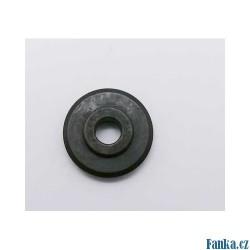 Náhrad,kolečko na řezače PVC trubek 18mm