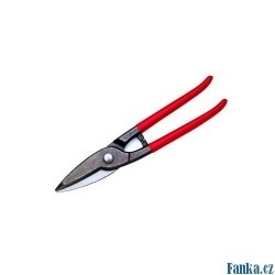 Profi nůžky na plech 440