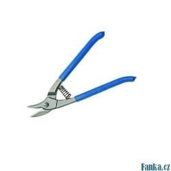 Nůžky na plech 35/250mm