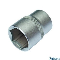 Hlavice 1/2 CrVa 17mm""