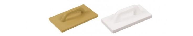 Hladítka polystyrenová