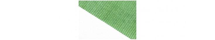 Stínící plachty - rašlový úplet 150g