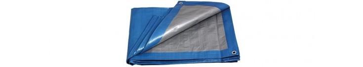 Zakrývací plachty PROFI